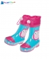 "Preview: Regenoutfit ""Eule"" Playshoes"