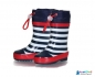 "Preview: Regenoutfit ""Streifen"" Playshoes"