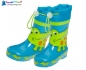 "Preview: Regenoutfit ""Krokodil"" Playshoes"