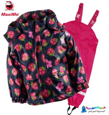 Matschhose Maximo Mit Kinder Buddelhose Jerseyfutter 4A35qRLcjS