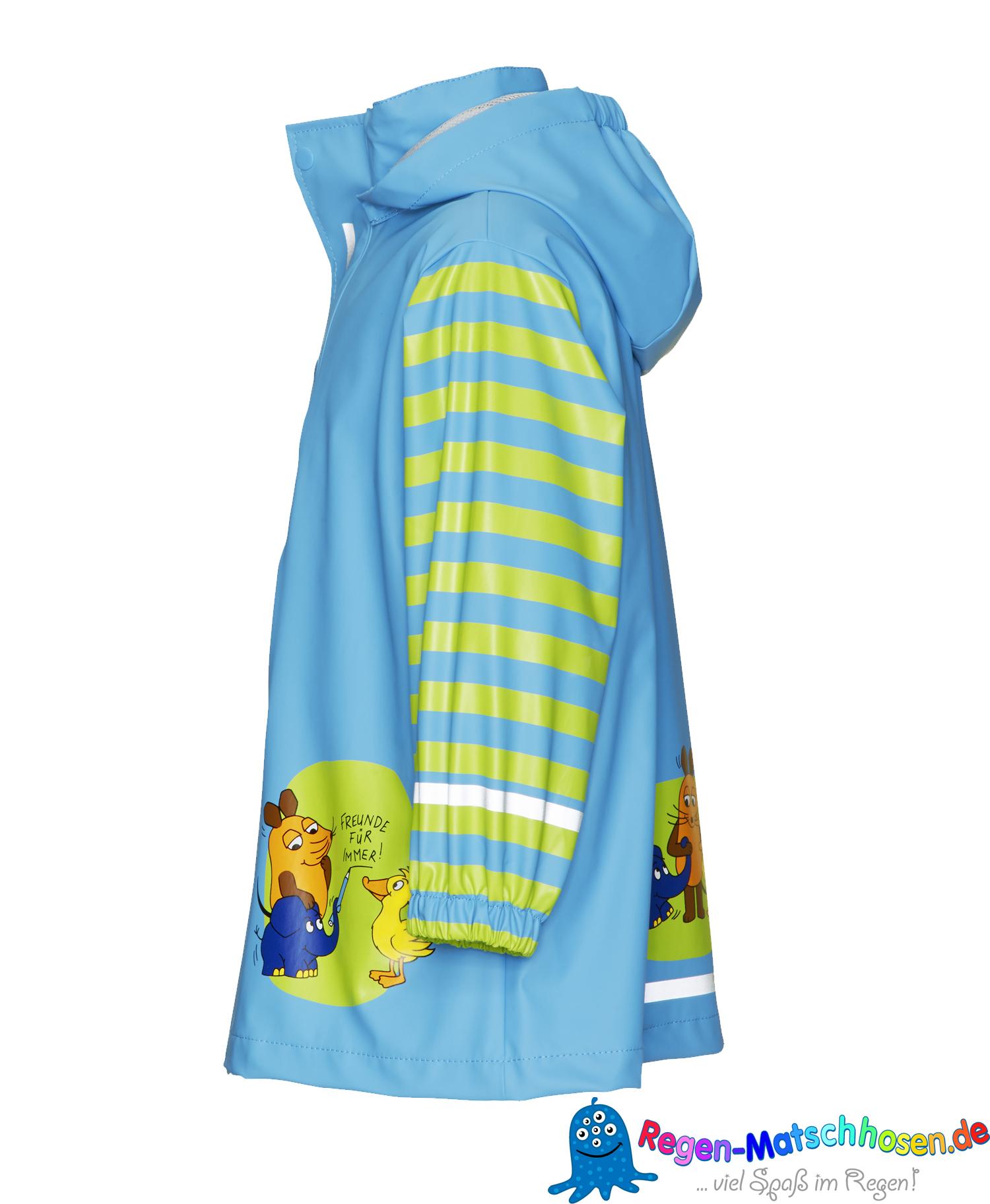 SHANGLY K/änguru Kapuzenpullover Babytrage Jacke Kleidung Lange /Ärmel M/änner Winter warm Rei/ßverschluss Jacken Sweatshirt